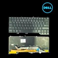 Keyboard Laptop Dell Alienware 15 R1 R2