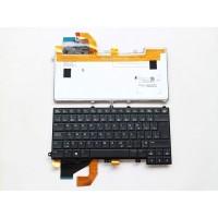 Keyboard Laptop Dell Alienware M14x R3