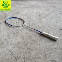 Raket Badminton Victor Hypernano X 30 onderdil