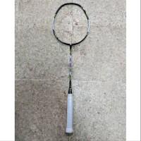 Raket Badminton Toalson Dura Power 2500 Bonus senar dan tas