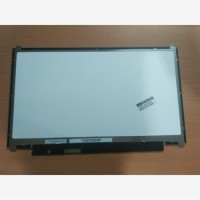 Layar Led Lcd Laptop Dell Alienware 13 R3 Fhd