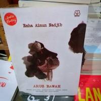 JUAL Novel - Arus Bawah - Emha