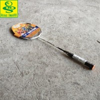 Raket Badminton Victor Arrow Power 90 sparepart
