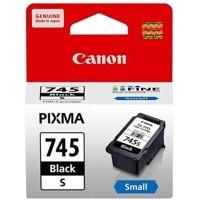 TINTA CANON PG 745S (SMALL)