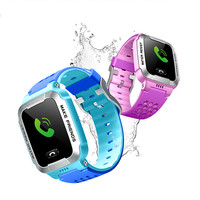 Imoo Y1 / Imoo Y-1 Watch Phone Water Smartwatch