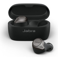 Jabra Elite 75t / Elite75T / Elite-75T True Wireless Earphones