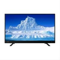Toshiba LED TV 32L3750 (32 Inch)