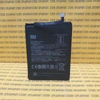 Batre Baterai Battery Xiaomi Redmi Note 7 | Note7 Pro BN4A Original