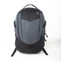 Kalibre Backpack Snacher 01 9110555045