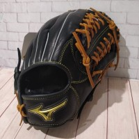 Mizuno baseball glove original