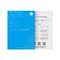 FEP Film Printer 3D SLA/DLP Anycubic Photon Photon S