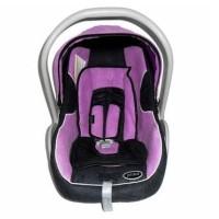 BABY CARRIER CARSEAT CAR SEAT PLIKO PK 02