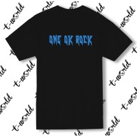 Kaos One Ok Rock Eyes of the Storm