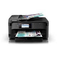 Printer Canon Pixma TR4570S (Print, Scan, Copy, Fax, Wi-Fi, ADF) RESMI