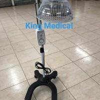 Lampu terapi TDP CQ 29