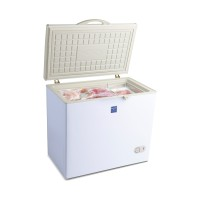 Sharp Chest Freezer FRV 200 Liter