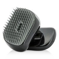 Tangle Teezer Compact Styler Male Groomer Hairbrush Sisir