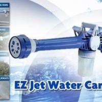 EZ JET WATER CANON CANNON 8 IN 1 TURBO WATER SPRAY GUN PENYEMPROT AIR