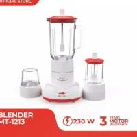 Harga Blender Maspion Katalog.or.id