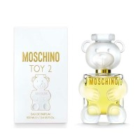 Moschino Toy 2 100ml