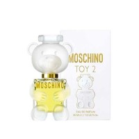 Moschino Toy 2 30ml