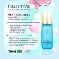 Celles Tiane M&Y Extract Hydra Defending Emulsion TIENS ASLI
