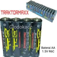 Baterai AA / Traktor Max Battery A2 1.5V R6C