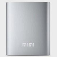 Power Bank Xiaomimi 10400mAh Powerbank Charger Xiaomi Mi 10400 mah