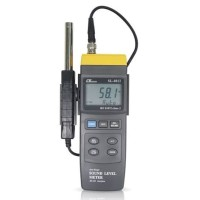 LUTRON SL-4013 Sound Level Meter