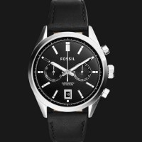 jam tangan pria fosil ch2972