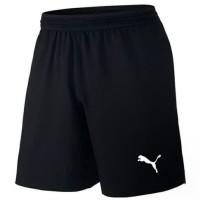 Celana Futsal/Celana olahraga/Kolor Bola/Fitness/Celana pendek Puma