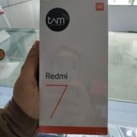 Hp Xiaomi Redmi 7 2/16gb TAM