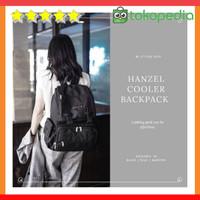 New ! Babygoinc Hanzel Cooler Backpack Limited