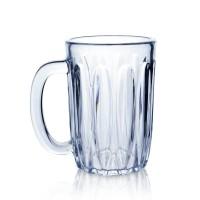Golden Dragon Houseware Gelas Plastik 325 ml Foodgrade 856