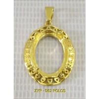 Batu Akik & Alam -) Ring Kalung Titanium Liontin ikat batu akik pe N8