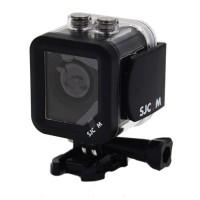 Underwater Waterproof Case 30M for SJCAM M10 Sports Camera