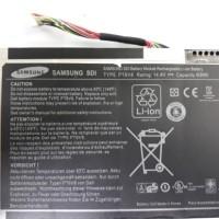 Battery Laptop Dell Alienware M11x M14x Pt6v8
