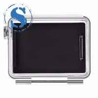 SHOOT 2 inch HD BacPac External Non-touch LCD Monitor for GoPro Hero