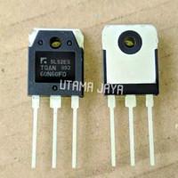 TGAN 60N60 FD IGBT Transistor Original