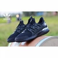 Adidas alphabounce sneakers pria terbaru promo