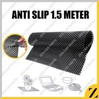 Anti Slip Mat 1.5 m Full Dashboard Mobil Car Dash Mat Non Slip Roll