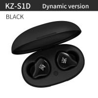 Earphone TWS KZ S1D