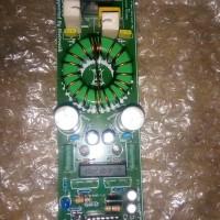 kit Amplifier