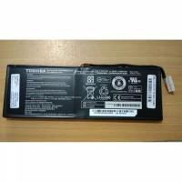Baterai Original Toshiba Radius 11 L15W-B PA5209U