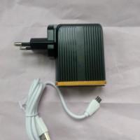 SECRET G A2502C USB FAST TRAVEL CHARGER ADAPTOR QC3.0