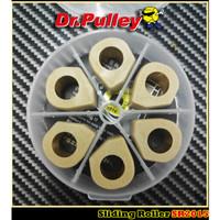 Roller Dr Pulley ADV150,PCX,VARIO 125 / 150 9gr - 16 gr