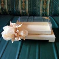 Box/Kotak Uang Mahar