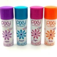 Deodoran Pixy Deodorant 34Gr