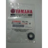 Seal Operan Gigi Yamaha Scorpio Original Genuine