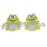 Ploopy - PP21134 SWIM GOGGLE - FROG